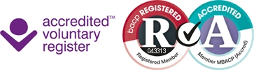 BACP Register