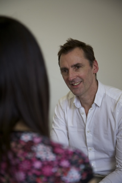 Stephen davy Counselling and Life Coaching